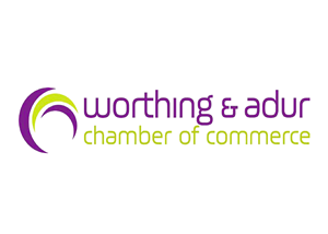 Worthing and Adur Chamber of Commerce