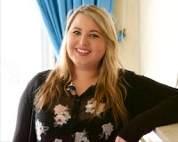 Holly Clunie - Conveyancing Executive