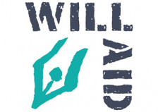 Will Aid Logo 300px