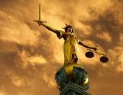 Radical cuts to Legal Aid