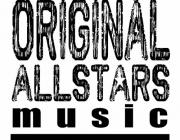 Fitzhugh Gates and Original Allstars Music