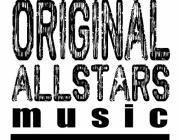 Fitzhugh Gates and Original Allstars Music