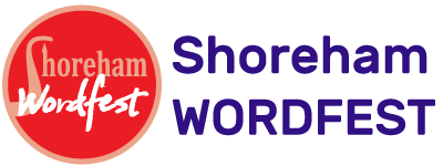 Shoreham Wordfest v1