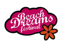 Beach Dreams Logo