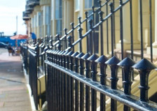 Brighton residential tenancies affected by the Tenant Fees Act 2019